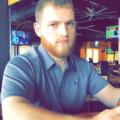 VeeBee Virtual Babysitter: The Bearded Babysitter