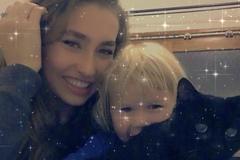 VeeBee Virtual Babysitter: Sitter/Tutor