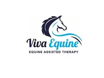 Service/Program: Viva Equine