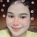 VeeBee Virtual Babysitter: Hi, Im Filipina baby sitter