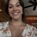 VeeBee Virtual Babysitter: Looking to babysit, can help with school work :)