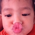 VeeBee Virtual Babysitter: friendly sitter