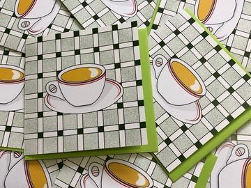 : A Cup of HK Style Milk Tea