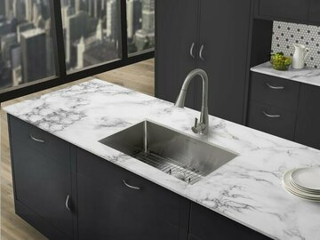 Offering without online payment: Kitchen Cabinet Painting Specialist near Howard Michigan