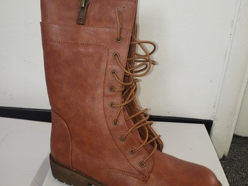 Buy Now: 120 Pairs of Shoes, BOOTS , BOOTIES, SANDALS, HIGH HEELS, etc.