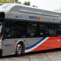 Drivers: I will drive any transit run in the Baltimore  Metro Area