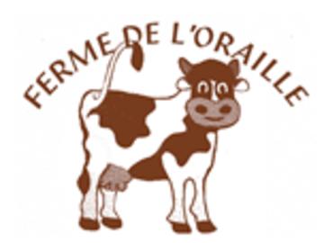 Vente avec paiement en direct: Produits laitiers et fromages fermiers