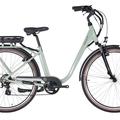 Vente avec paiement en direct: Vélo électrique Français