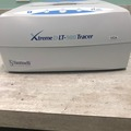 Selling with online payment: Santinelli Xtreme D LT-980 Tracer
