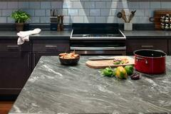 Offering without online payment: McKinney Kitchen Cabinet Painting Memphis Tennessee Painters