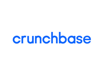 PMM Approved: Crunchbase