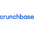 PMM Approved: Crunchbase