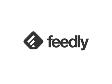 PMM Approved: Feedly