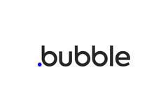 PMM Approved: Bubble