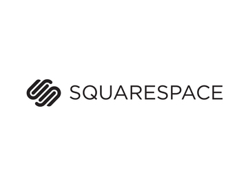 PMM Approved: SquareSpace
