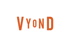 PMM Approved: Vyond