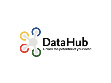 PMM Approved: Datahub