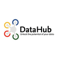 PMM Approved: Datahub