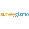 PMM Approved: SurveyGizmo