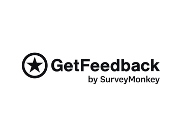 PMM Approved: GetFeedback