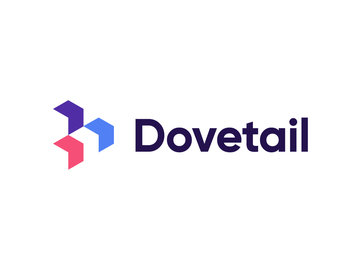 PMM Approved: Dovetail