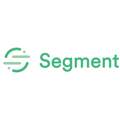 PMM Approved: Segment