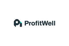 PMM Approved: ProfitWell