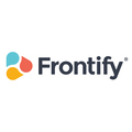 PMM Approved: Frontify