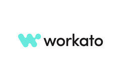 PMM Approved: Workato