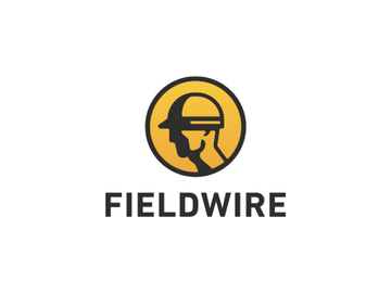 PMM Approved: Fieldwire