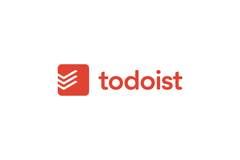 PMM Approved: Todoist