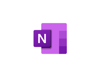 PMM Approved: OneNote