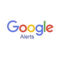PMM Approved: Google Alerts