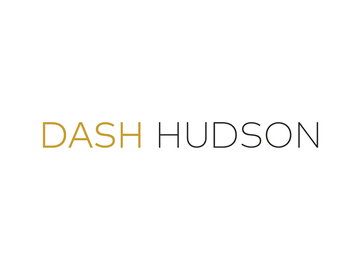 PMM Approved: Dash Hudson