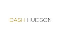PMM Approved: Dash Hudson