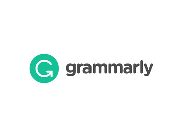 PMM Approved: Grammarly