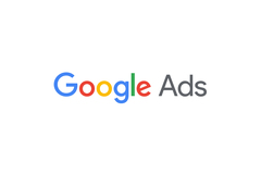 PMM Approved: Google Keyword Planner