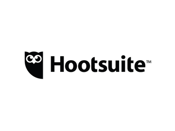 PMM Approved: Hootsuite