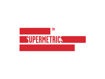 PMM Approved: Supermetrics