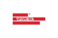 PMM Approved: Supermetrics