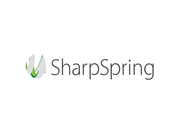 PMM Approved: SharpSpring