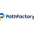 PMM Approved: PathFactory