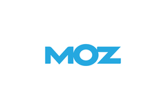 PMM Approved: Moz