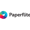 PMM Approved: Paperflite