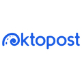 PMM Approved: Oktopost
