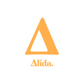 PMM Approved: Alida