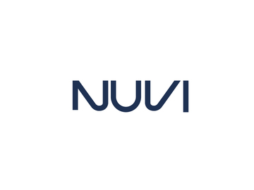 PMM Approved: Nuvi