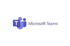 PMM Approved: Microsoft Teams
