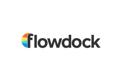 PMM Approved: Flowdock