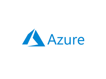 PMM Approved: Azure DevOps